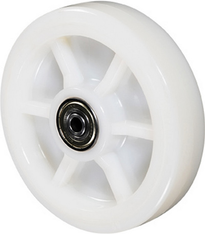 MAIS VENDIDAS -
